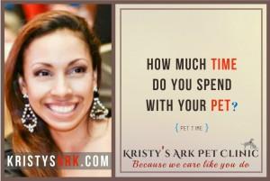 Pet-Time